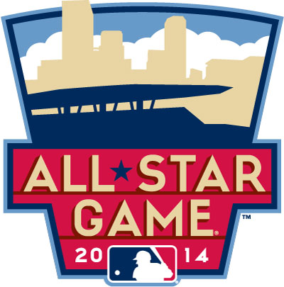 2014_MLB_All_Star_Game_Logo