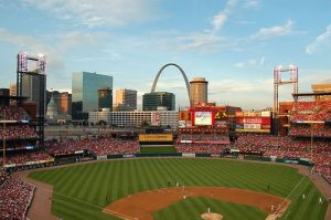800px-BuschStadium_2006-05-30_crop_north