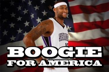 e59db6c0_boogie-for-america