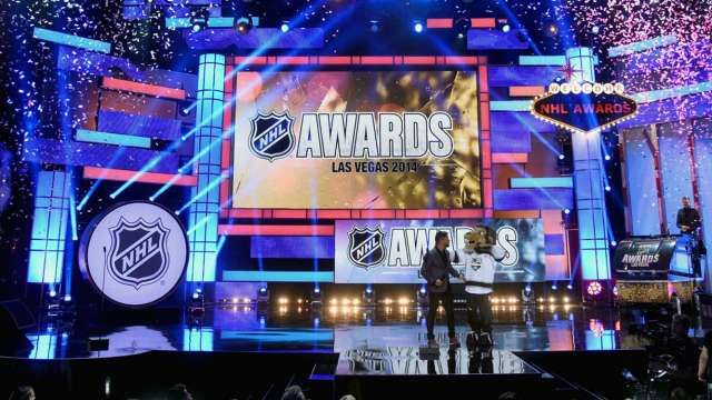 nhl-awards-2014-061815-getty-ftr-usjpg_a7zdlo8mq4bz19qxc1y0y3iou