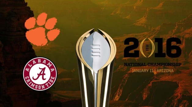 2016-national-championship-tickets-900x506